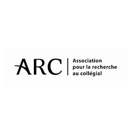 ARC_iceberg_management