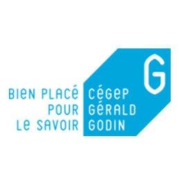 Cegep_Gerald_Godin_realisations
