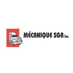 Mecanique_SGR_Iceberg_Management