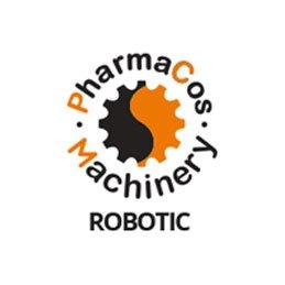 Pharmacos_machinery_Iceberg_management