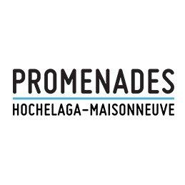 Promenades_Hochelaga_Icerberg_Management