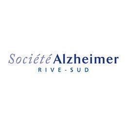 Societe_Alzheimer_Iceberg_Management