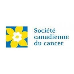 Societe_Canadienne_Cancer_Iceberg_Management