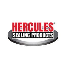 hercules_iceberg_management