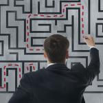 strategie-performance-organisationnelle