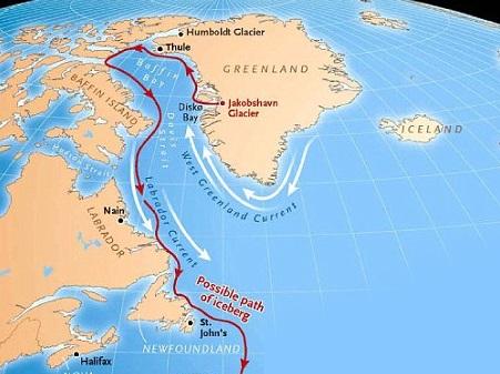 iceberg-path.fw