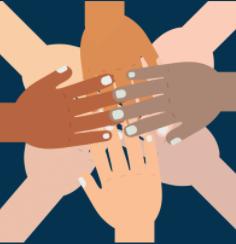 inclusion et diversité